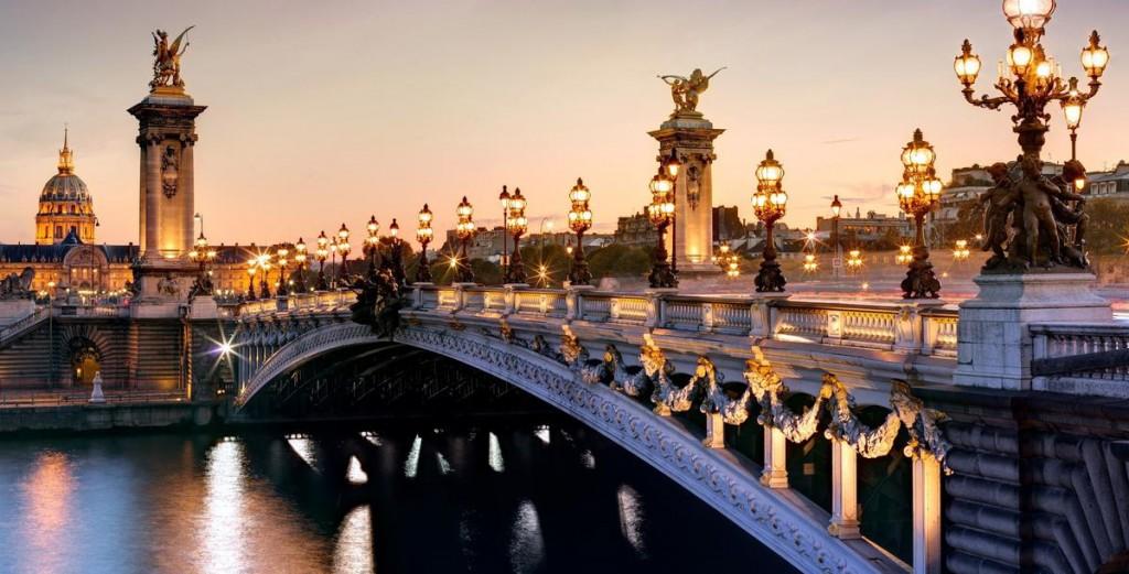 Из-Праги-в-Париж