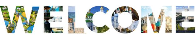 фото Визы и приглашения в Украину для иностранцев надежно